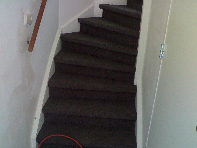voorbeelden trappen bekleden   Trappen bekleden  u2013 Informatie en kosten