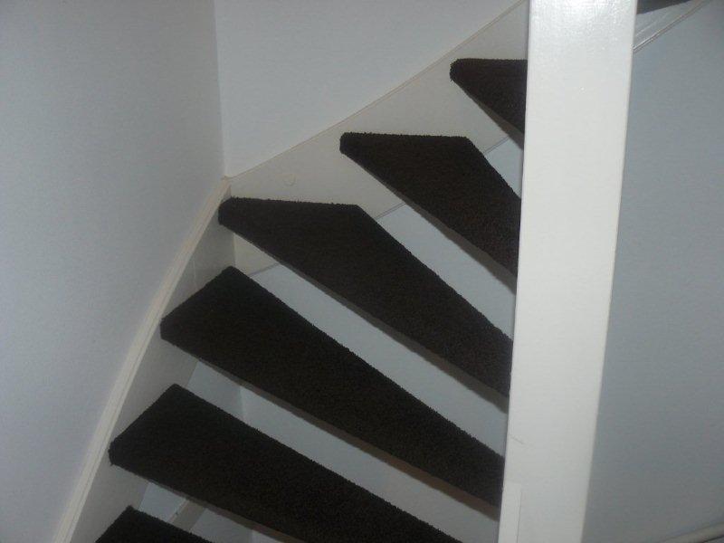 Voorbeeld trappen u2013 voordelig trappen bekleden