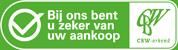 Trap Stofferen Den Haag, Den haag, Leiden, Leiderdorp, Voorburg, Rijswijk en regio Zuid Holland. Vakkundig trap Bekleden scherpe prijzen.