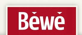 logo_bewe_jpg