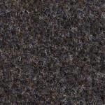 tapijt_stone