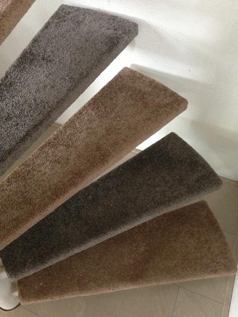 Top Voordelig trappen bekleden – Vakkundig trap bekleden in regio  JV16