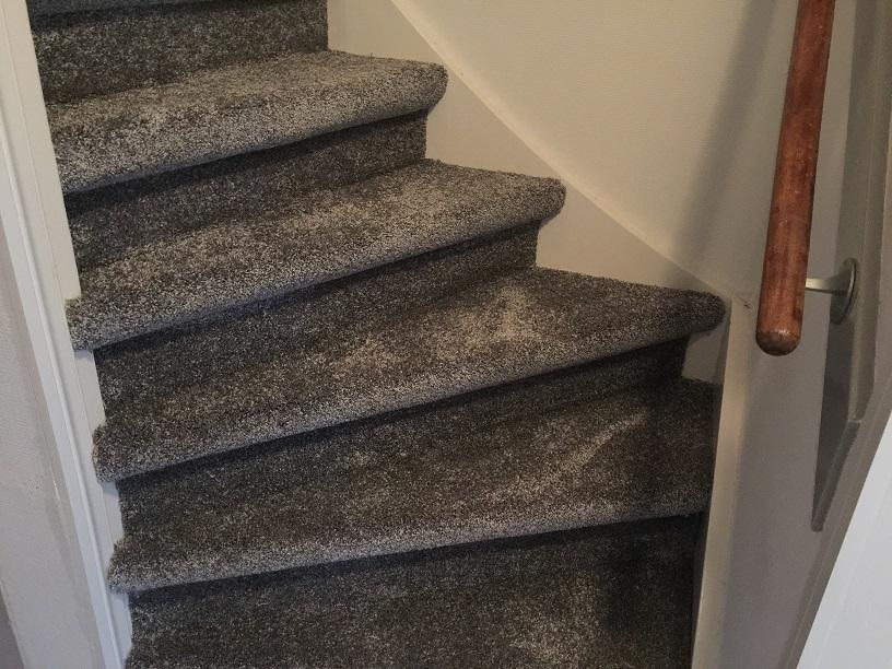 Voordelig trappen bekleden u2013 vakkundig trap bekleden in regio