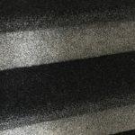 Trap bekleden aanbieding Rotterdam inclusief tapijt antraciet en grijs